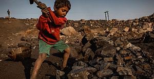 40 milyondan fazla insan modern köleliğin kurbanı