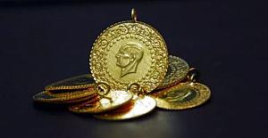 5 Farklı uzmandan altın yorumu... Altın ne olacak, yükselecek mi?