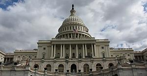 ABD Temsilciler Meclisi, Trump'ın veto ettiği Türkiye'ye yaptırım öngören tasarıyı yeniden onayladı