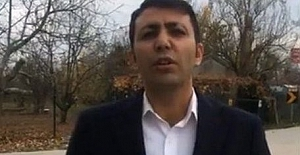 """Alinur Aktaş'tan Masterchef'e para var, Gürsu halkına yok mu?"""