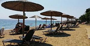 BM: Turizmde 120 milyon kişi işsiz kalabilir