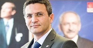 """CHP'den """"taciz"""" iddialarına ilişkin açıklama: """"Partimiz en başından beri üzerine düşeni yapmıştır"""""""
