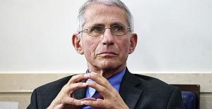 """Dr. Fauci: """"Covid-19'a karşı sürü bağışıklığı için nüfusun yüzde 90'ının aşılanması gerek"""""""