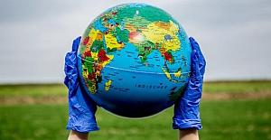 Dünya genelinde Covid-19 vaka sayısı 80 milyonu geçti