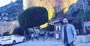 """ELVİN ABDURAHMANLI yazdı: """"Azerbaycan Askeri Harekatı'nın Uluslararası Hukukta Geçerliği"""""""