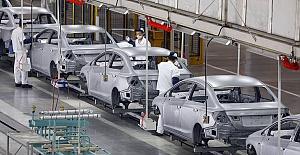 HONDA, İngiltere'deki fabrika üretimini geçici olarak durdurdu!