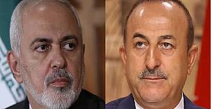 """İran'ın Yarattığı """"Şiir Krizi""""nde Büyükelçilik'ten Geri Adım: """"Yanlış Anlaşılma Giderildi"""""""