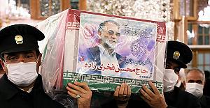 İranlı nükleer fizikçi Fahrizade suikastının sonuçları ne olur?