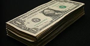Koronadaki Mutasyon Dolar Kurlarına da yansıdı