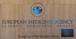 Koronavirüs aşılarını inceleyen Avrupa İlaç Ajansı siber saldırıya uğradı