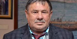 MHP'li Belediye Başkanı karantina'da iken kalp krizi geçirerek hayatını kaybetti