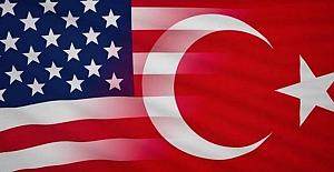 NATO toplantısında restleşme! ABD ve Türkiye karşı karşıya geldi