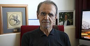 """Prof. Dr. Mehmet Ceyhan: """"14 gün tam kapanmanın zararı yararından fazla olabilir"""""""