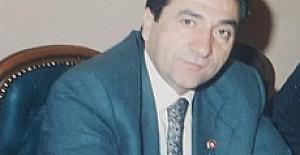 """REMZİ DİLAN yazdı: """"Demirel'den Ecevit'e İstihbarat Mektubu.."""""""