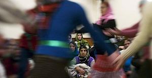 Türkiye'de Aleviliğin sorunları