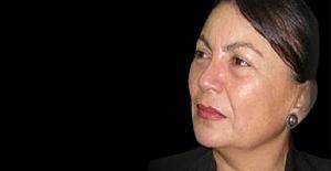 Türkiye'nin ilk kadın cumhurbaşkanı adayı, Kırım Tatar asıllı Gönül Saray Alphan vefat etti