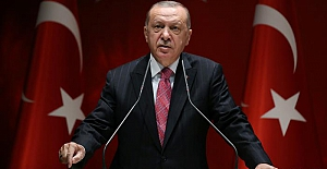Türkiye yılbaşında 80 saat kapanıyor