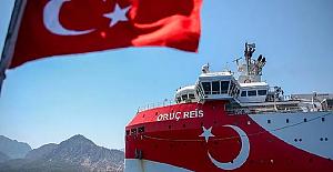 Türkiye, Yunanistan'ın tahriklerine yeni bir Navtex ile yanıt verdi