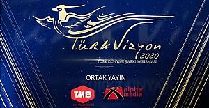 Türkvizyon Şarkı Yarışması, 26 ülkenin katılımıyla gerçekleşecek