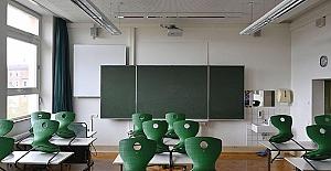 Uzaktan Eğitim 22 Ocak 2021 gününe kadar uzatıldı