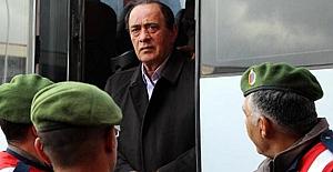 Alaattin Çakıcı'ya 17 yıl hapis cezası veren hakimin görev yeri değiştirildi...