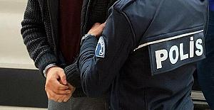Ankara'da FETÖ'nün askeri yapılanmasına operasyon: 29 gözaltı kararı