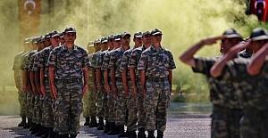 Bedelli askerlik ne zaman açıklanacak? 2021 Bedelli askerlik yerleri beli oldu mu?