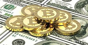 Bitcoin'den sürpriz; yatırımcısını hayal kırıklığına uğrattı