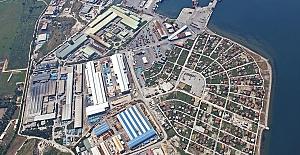 Borusan 260 Milyon Dolar Sendikasyon Kredisi Aldı