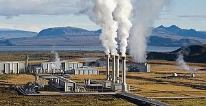 """CHP'nin """"Jeotermal Enerji Araştırma Komisyonu"""" çalışmalarına başladı: İlk durak Aydın"""