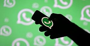 """Cumhurbaşkanlığı'ndan WhatsApp açıklaması: """"Yerli ve milli uygulamalara davet ediyoruz"""""""