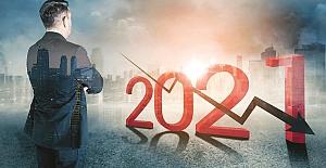 Ekonomistler 2021 için hangi gelişmeleri öngörüyor