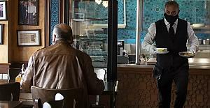Gazeteci Muharrem Sarıkaya: Hedef 15 Mart'ta okulları ve restoranları açmak
