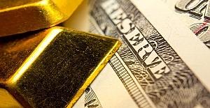 Geçtiğimiz hafta ekonomi ve piyasalarda neler oldu? İşte haftanın özeti..
