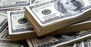 Haftanın ve ayın son işlem gününde dolar ve euro ne kadar?