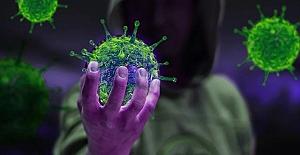 Koronavirüs salgınında vaka sayısı 6 bin 436'ya ulaştı