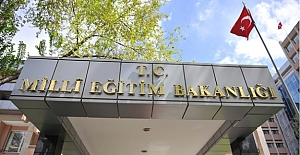 MEB, Eğitim kurumlarında isteğe bağlı nakil ve geçiş işlemlerini açıkladı