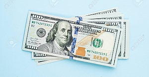 Merkez Bankası'nın yıl sonu beklentisi: enflasyon için yüzde 11.15, dolar için de 8.09 lira