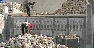 Musul geleceğini yeniden inşa etmeye çalışıyor