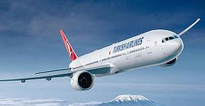 THY'ndan Almanya yolcularına tıbbi maske uyarısı