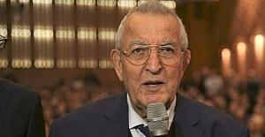 Türk müziğinin ünlü bestecisi Muammer Sun hayatını kaybetti