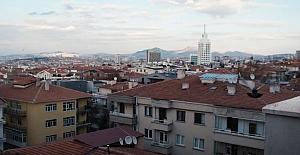 Türkiye, 2021 yılının ilk gününü böyle karşıladı