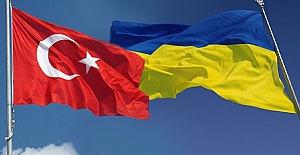 Türkiye ve Ukrayna, 'Sosyal Güvenlik Anlaşması' müzakere metni üzerinde anlaştılar