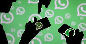 WhatsApp Şirketinden kullanıcılarına yeni bir açıklama