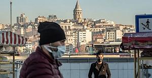 1 Mart'tan itibaren Türkiye'de normalleşme sürecine nasıl geçilecek?