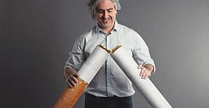"""9 Şubat Dünya Sigarayı Bırakma Günü: """"100 milyon sigara tiryakisini kurtarma projesi başlıyor"""""""