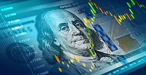 Bankalararası piyasada döviz kurlarında son durum.