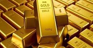 Bugün altın fiyatları ne kadar oldu?