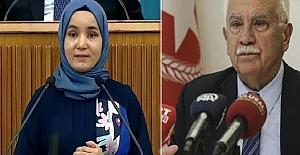 Doğu Türkistanlılar, Perinçek hakkında yeni dava açıyor
