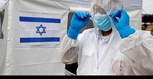 İsrail, Nisan ayında COVID-19 önlemlerinin tamamını kaldırmayı planlıyor